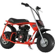 baja doodle bug mini bike 97cc 4 stroke engine manual baja viper 97cc gas powered mini bike walmart
