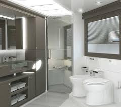 bathroom bathroom color trends pale grey bathroom paint modern