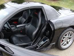 2001 z06 corvette for sale 2001 c5 z06 black 32k 24 995 z06vette com corvette z06 forum
