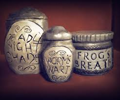 nightmare before halloween diy nightmare before christmas jars 8 steps with pictures