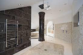 Marble Bathrooms Ideas Black Marble Bathroom Steam Black Marble Bathrooms White Marble