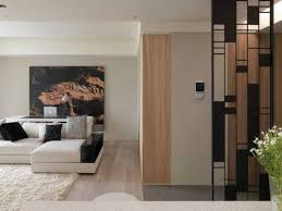 bedroom astounding image of bedroom decoration with bedroom wall