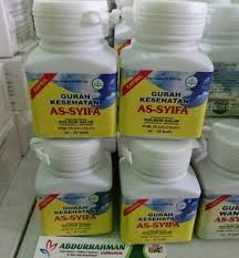 Obat Batuk Rhinos 13 obat hidung tersumbat flu di apotik generik resep dokter yg