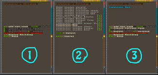 Dwarf Fortress Bedroom Design 6 0 U2013 Building Stuff I Play Dwarf Fortress And You Can Too