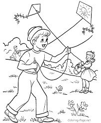 roller skate coloring pages coloringpages1001 printable digi