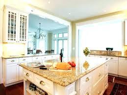 white kitchen cabinets countertop ideas beautiful kitchen cabinet countertops ideas kitchen design