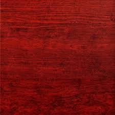 red 2 x 2 non directional drop ceiling tiles ceiling tiles