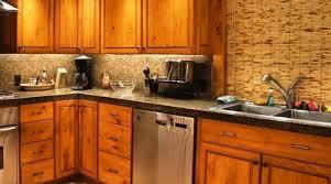 craigslist cleveland kitchen cabinets cleanerla com