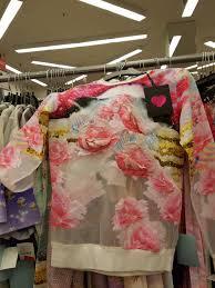 know this designer now manish arora u2013 the fashion goddess