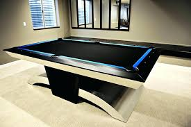 modern pool tables for sale modern pool table image of modern pool table for sale modern