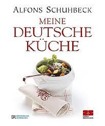 kr utergarten k che essen bestellen erfurt deutsche küche