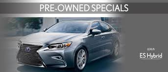 norwalk toyota serving los angeles los angeles lexus dealer in torrance ca south bay lexus