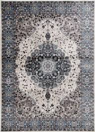 Area Rugs Indianapolis Excellent Area Rug Buyers Guide Rugs Indianapolis With Regard To