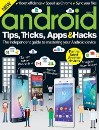 android tips tricks apps hacks volume 9 2015 by badaghaleez issuu