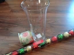 easy and gorgeous christmas centerpieces with supplies from dollar