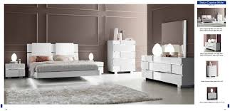 Queen Bedroom Furniture Sets Under 500 by Bedroom Cheap Bedroom Furniture Sets Under 500 For Bedroom Sets