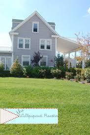 37 best house paint colors images on pinterest house paint