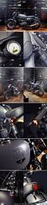 28 best bikes images on pinterest motorcycles cars motorcycles