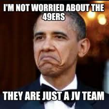 Niners Memes - download 49ers suck memes super grove