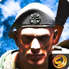 black ops apk battlefield combat black ops v5 1 6 mod apk http ift tt