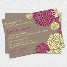 invitation templates free word redwolfblog com