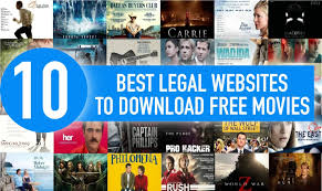 you can and for free legally