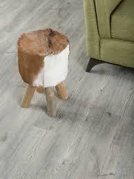 loire utility vinyl plank flooring gohaus