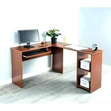 desk keyboard tray hinges writing desk with keyboard tray cosmopolitan writing desk with