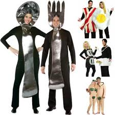Halloween Costumes Adam Eve U0026 Worst Halloween Mosbys China