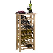 top 25 best standing wine rack ideas on pinterest pallet wine
