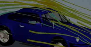 flow design wind tunnel testing software autodesk