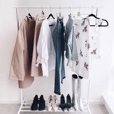 modern closet yyc