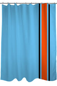 compare prices on black shower curtains online shopping buy low