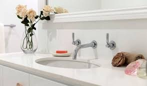 bathroom sink ideas pictures bathroom sinks on houzz tips from the experts