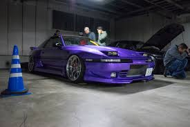 widebody supra lifewithjson page 6