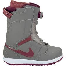 womens snowboard boots size 9 dc snowboard boots womens mora size 9 recco in box 28 2013