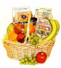 gourmet fruit baskets gourmet fruit basket in raritan nj angelone s florist 800 723 5078