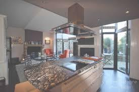 cuisiniste st brieuc a vendre st brieuc maison bourgeoise galerie et cuisiniste