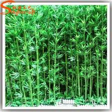 wholesale artificial bamboo tree wholesale artificial bamboo tree
