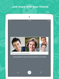 Free Live Video Chat Rooms by Camfrog Live Group Video Chat Make New Friends Apps 148apps
