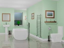 Bathroom Paints Ideas Bathroom Light Green Bathroom Posts Bathroom Colors