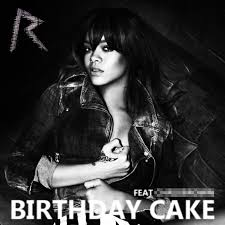 download cake rihanna mp3 geany c download
