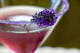 purple cocktail ava lavender martini book u0026 a cocktail into a story