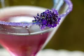 martini purple ava lavender martini book u0026 a cocktail into a story