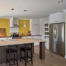 cuisine t駑駻aire cuisine t駑駻aire 28 images la armoires de cuisine