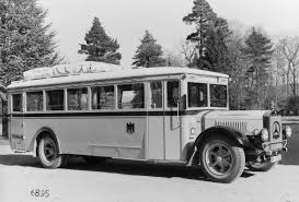 first mercedes benz 1886 mercedes benz blog trivia 75 years ago daimler benz buses made