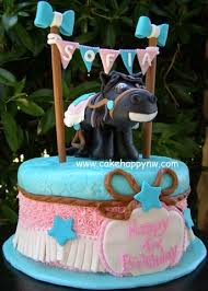 35 best cake thjngs images on pinterest horse cake themed cakes