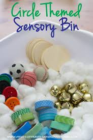 Toddler Sensory Table by 195 Best Teaching Kids Sensory Lessons Math Science Images On