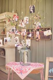 theme bridal shower decorations 100 creative rustic bridal shower ideas page 3 hi miss puff