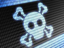 target lake zurich black friday hours ransomware u0027s next target your car and your home zdnet